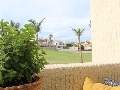 Condo vacation rental in San Jose del Cabo from VRBO.com! #vacation #rental #travel #vrbo