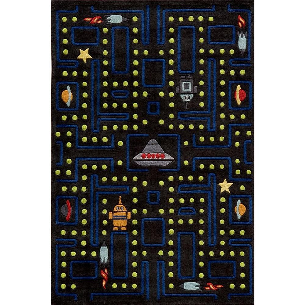 Momeni Caprice Collection Arcade 8 Ft X 10 Ft Indoor Area Rug