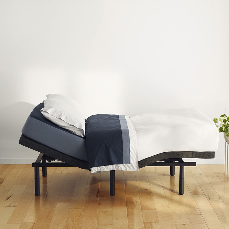 Casper Adjustable Bed Frame Queen Adjustable Bed Frame