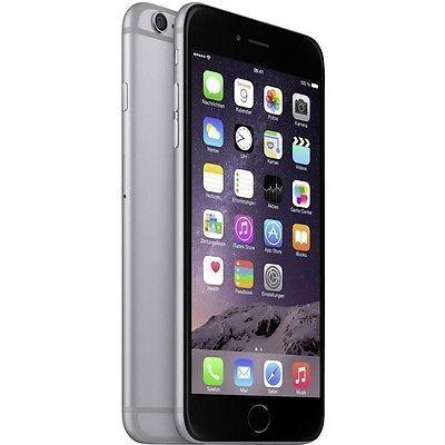 Apple Iphone 6 64gb Grau Silber Gold 4 7 Quot Display Lte Samrtphone Ohne Simlock Apple Iphone 6 Iphone 6 Iphone
