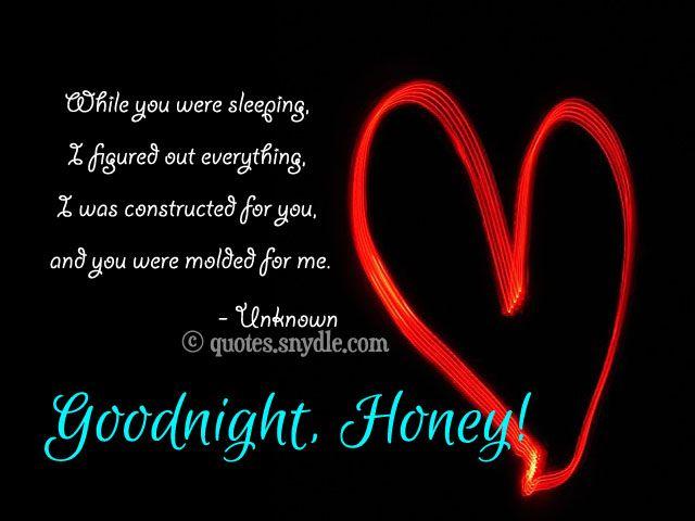 So Very True Goodnight My Beautiful Angel Sweetest Dreams My Love Good Night Quotes Good Night Love Quotes Good Night Text Messages