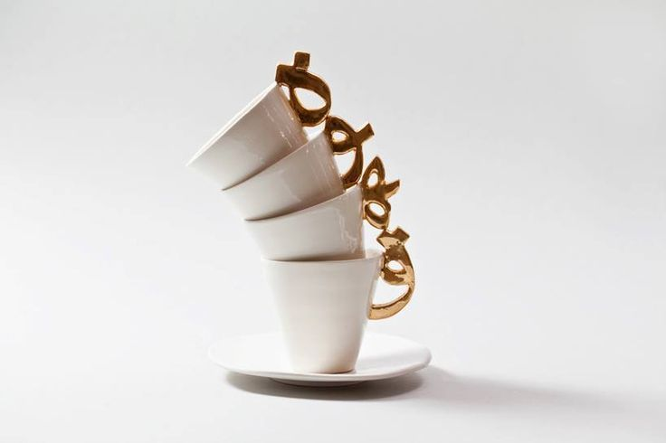 كلمة قهوة Arabic Decor Ceramics Islamic Decor