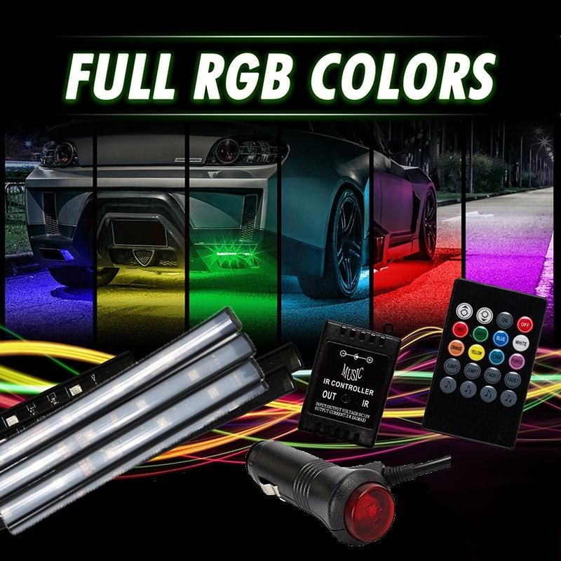 Pin By Bad Coilaid Vapors On Bad Cool Aid Neon Lighting Led Rock Light Led Strip