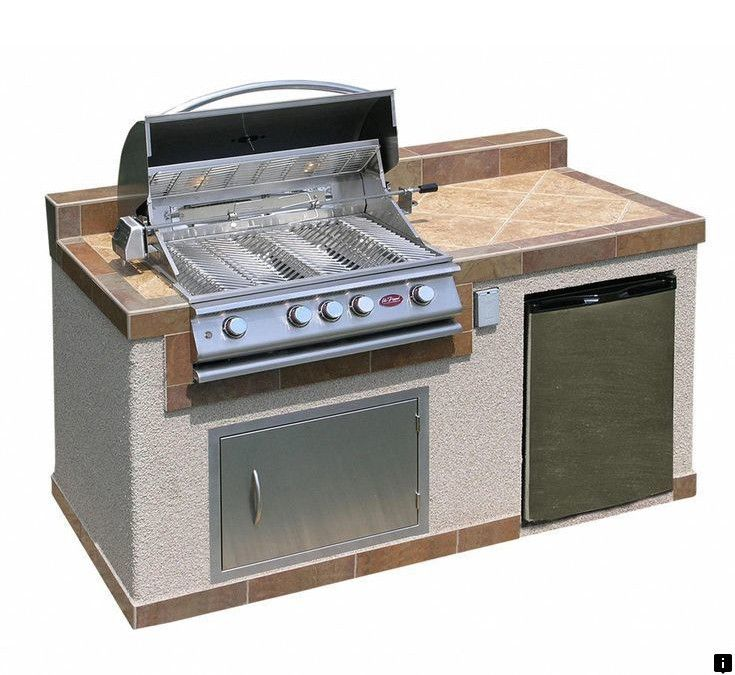 Learn Kitchen Design: >>Read More About Outdoor Kitchen Designs. Click The Link