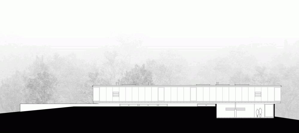 Joinville House / UNA Arquitetos