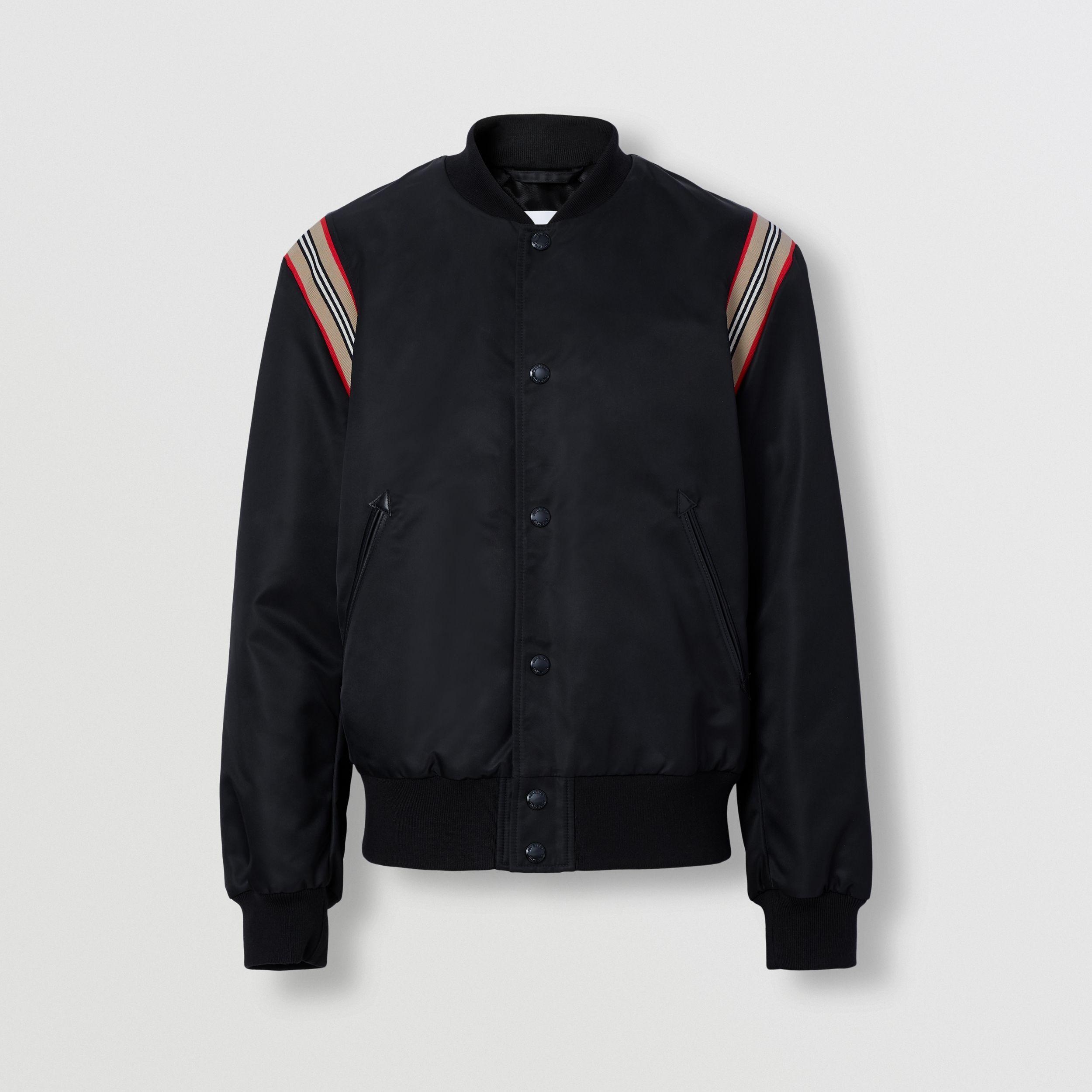 Pin On Shop Men S Coats Jackets Vests [ 2500 x 2500 Pixel ]