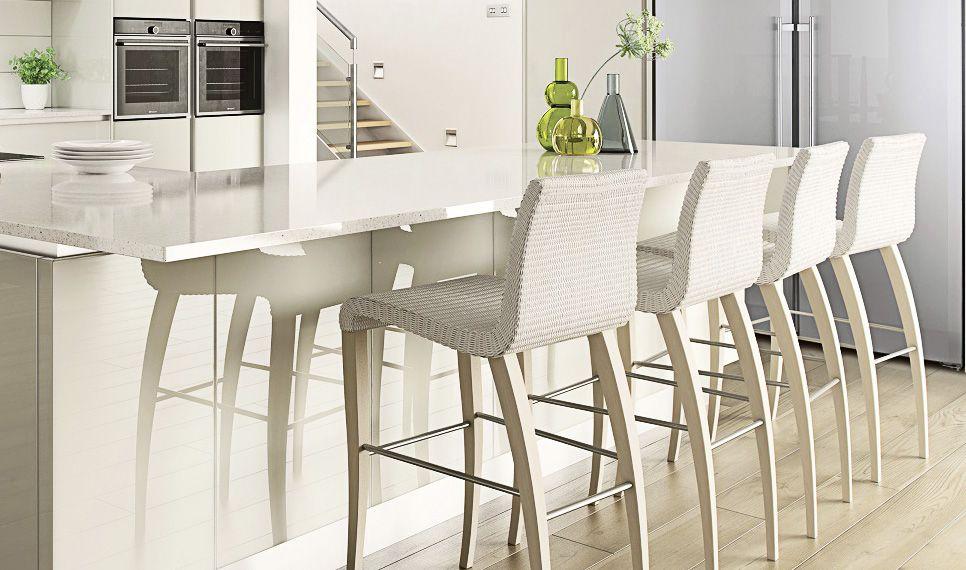 white-on-white-kitchen-diner.jpg (966×570)