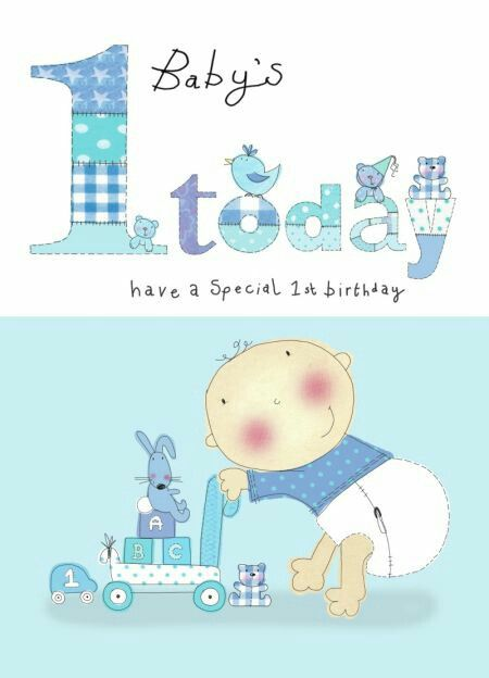 Baby boys first birthday birthday pinterest birthday and baby baby boys first birthday m4hsunfo