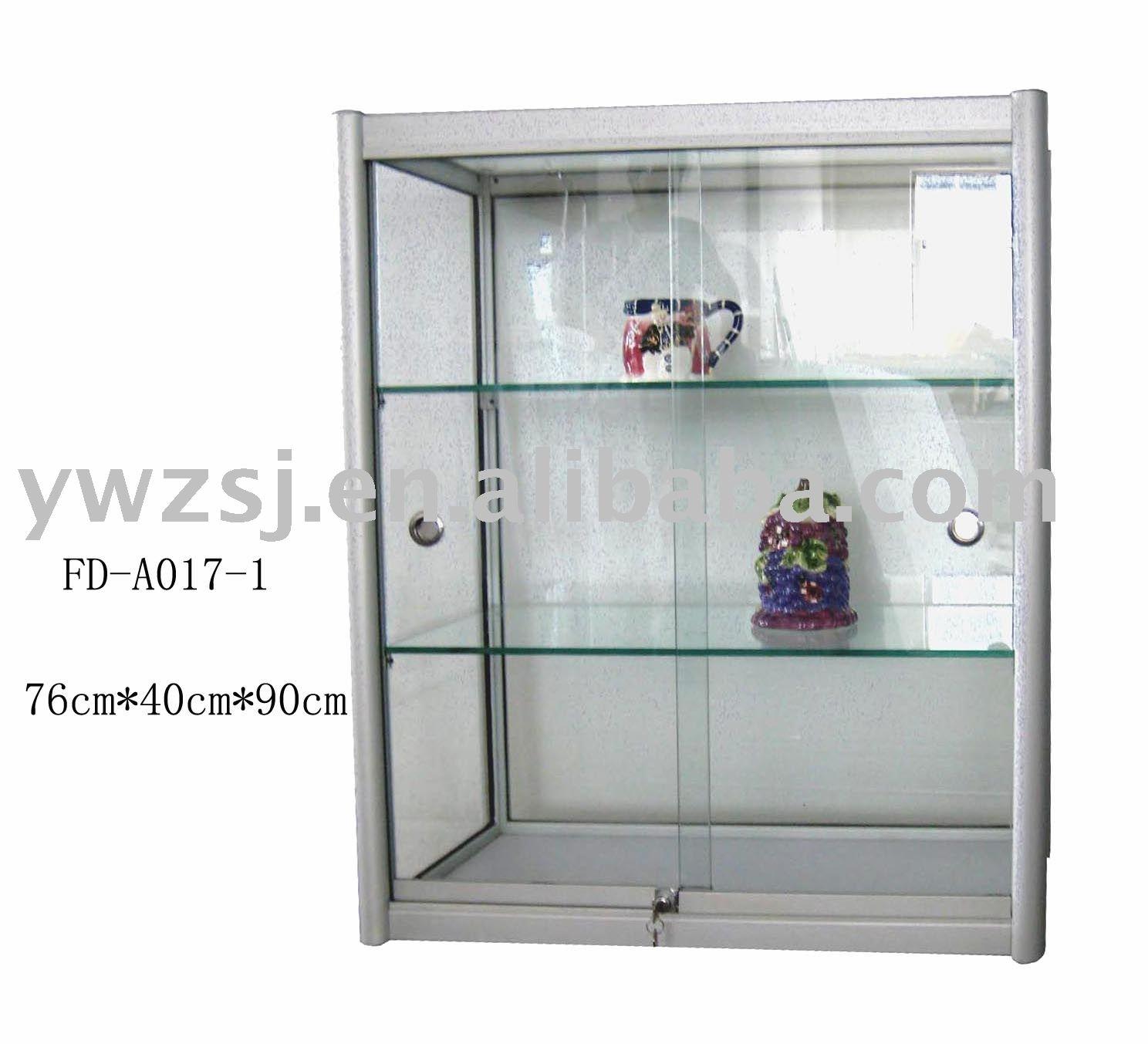 Storage Cabinet With Sliding Glass Doors Httpdivulgamaisweb