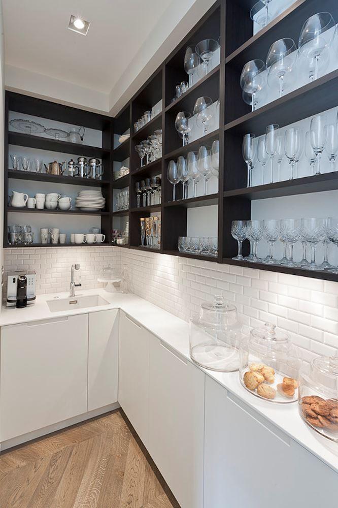 sande kitchen kitchen gallery sub zero wolf appliances no pulls on cabin award winning on kitchen decor pitchers carafes id=69616