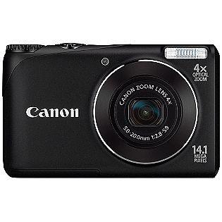 want this camera