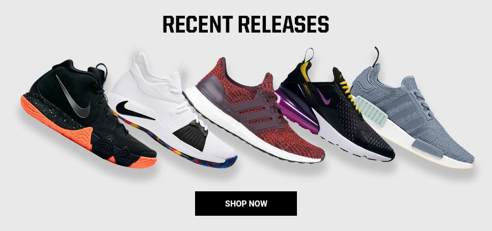 premium selection 8f0ed b4663 Limited Time! Up to 50% off Select Adidas Styles at Eastbay ...