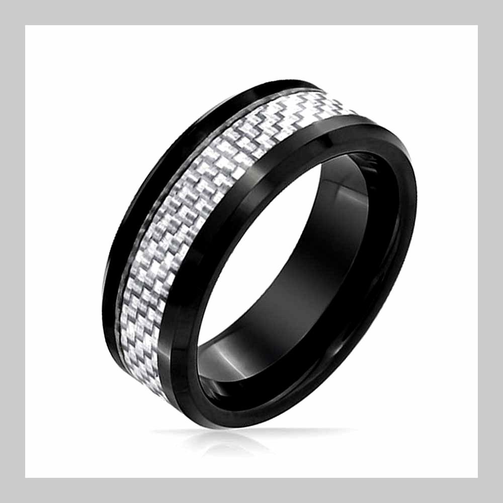 Wedding Ring Rubber Wedding Ring Rubber Wedding Rings