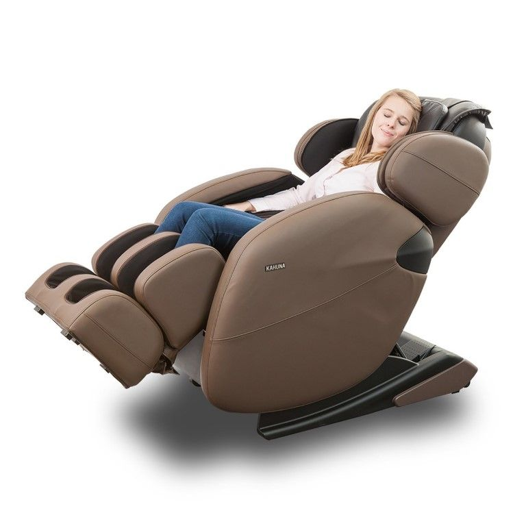 5 Best Massage Chairs Reviews 2018 Buyer S Guide Massage
