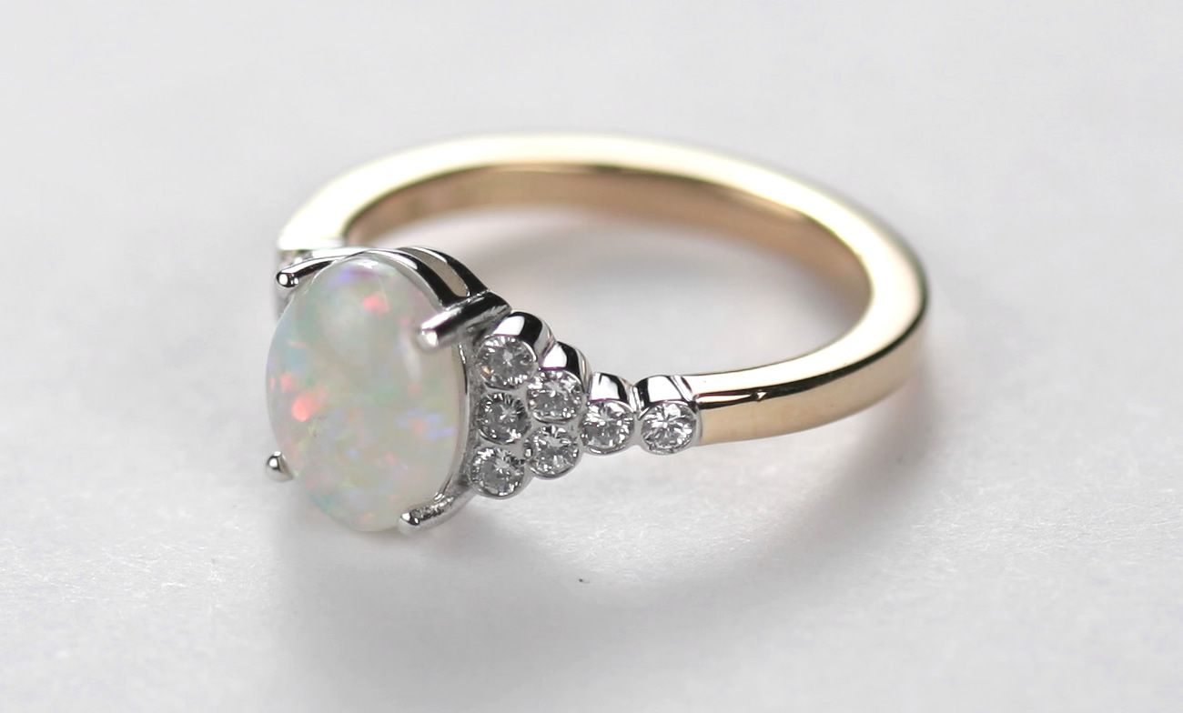 Related Keywords & Suggestions for opal rings uk