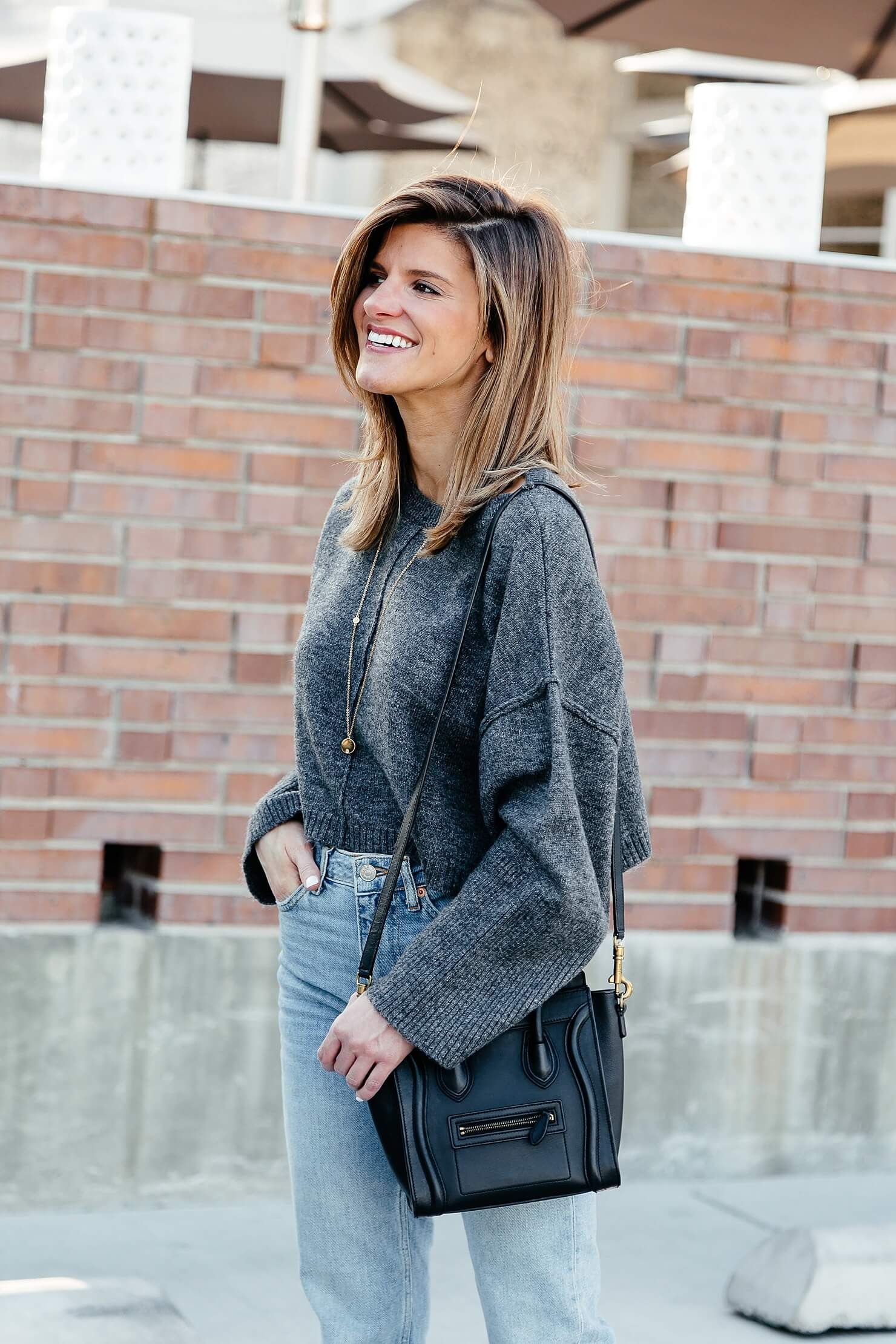 ecf177e66db0b Currently Loving  Cropped Sweaters + High-Waisted Anything ...
