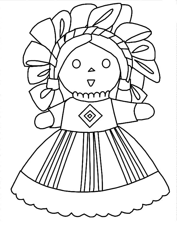 Viva Mexico Coloring Pages Surfnetkids Coloring Pages Mexico Classroom Art Projects