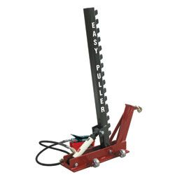 Champ Easy Puller Pulling Posts Metal Bending Tools Auto Body Shop Metal Bending