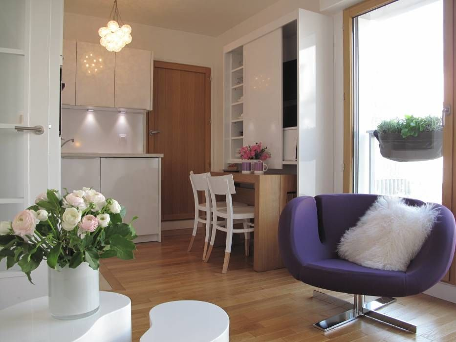 /decoration-interieur-salon-moderne/decoration-interieur-salon-moderne-40