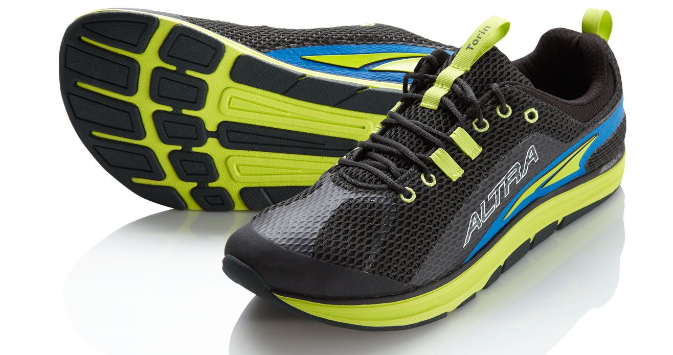 Product Error Altra Running Footwear Best Neutral Running Shoes Running Shoes For Men Neutral Running Shoes