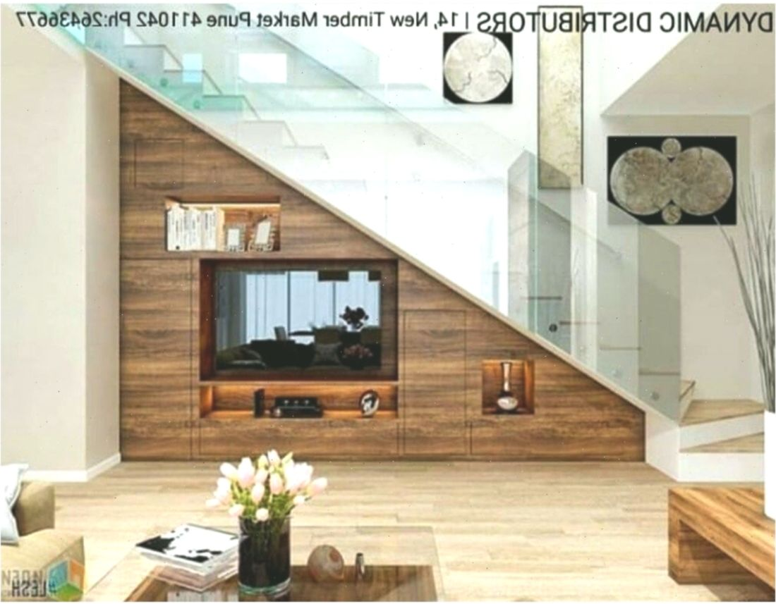 30 Amazing Tv Unit Design Ideas For Your Living Room The Wonder Cottage Tvgert Tvunitunderstairca Stairs Design Room Under Stairs Living Room Under Stairs #staircase #in #living #room #ideas