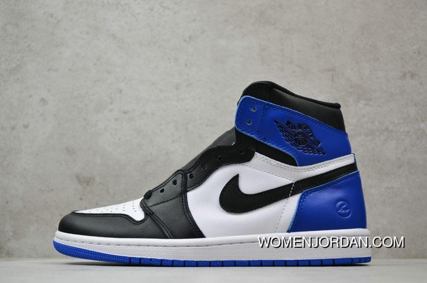 8b17d585538d6a Nike Air Jordan 1 Fragment Design Aj1 Pure Original Lightning Hiroshi  Fujiwara 716371-040 Size Super Deals