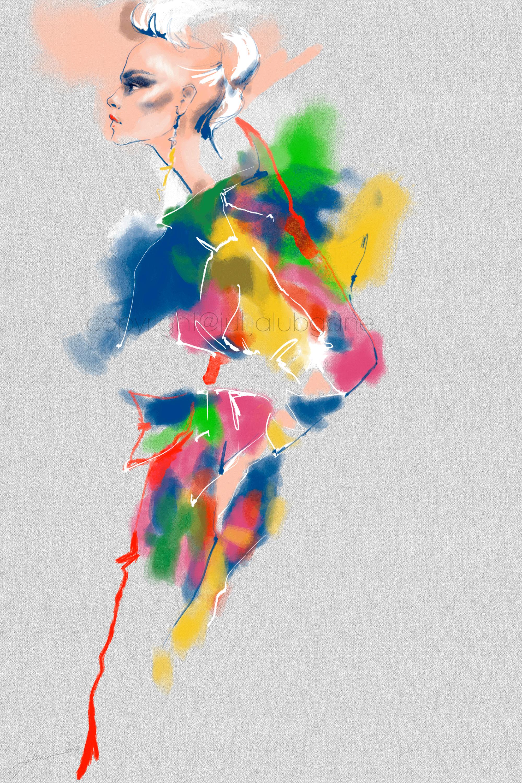 S3images Coroflot Com User Files Individual Files Original 267833 L7yfkghtdlwrh7k Fashion Art Illustration Fashion Drawing Sketches Illustration Fashion Design