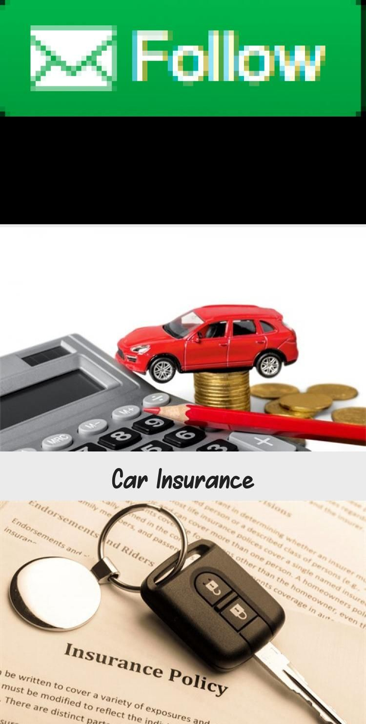 Car Insurance Quotes In South Africa Find The Best Policy