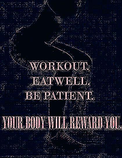 #motivational #sayingsideas #bodybuilding #inspiration #motivation #exercise21 #betternew #exercise...