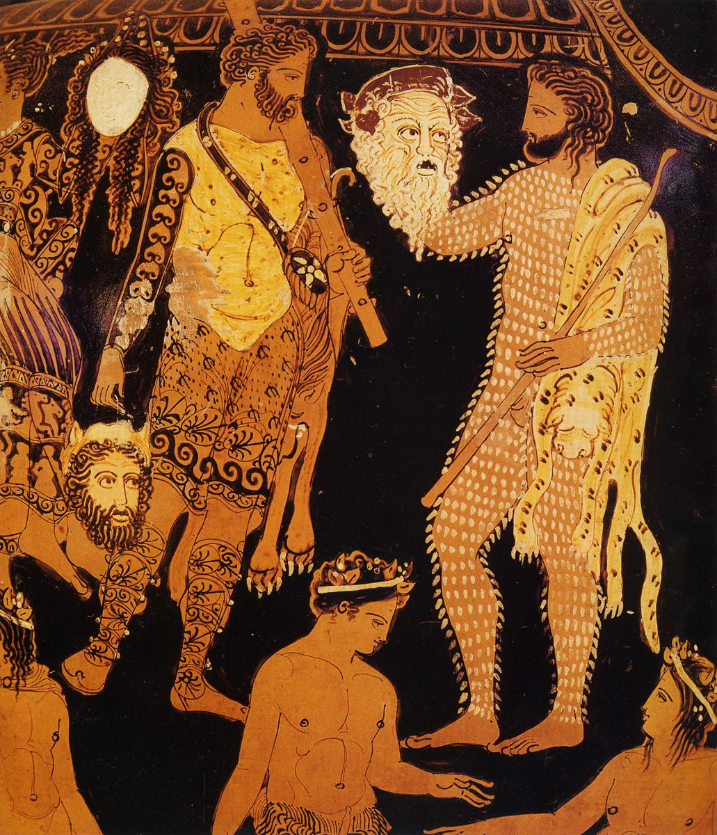 the art of ancient greek theatre Share this:ancientpagescom - what did ancient greek costumes, masks and theatre look like theater played an important role in ancient greece history of the greek theatre started with festivals held in honor of their gods honoring their gods.