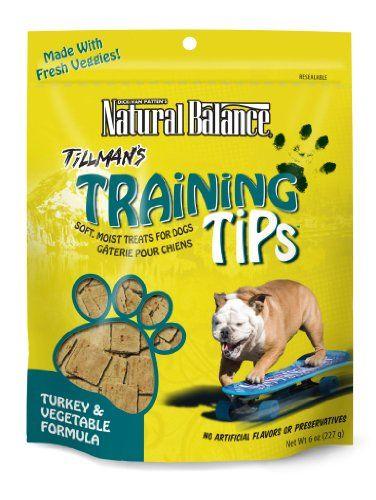 Pin By Maki 4im On Pet Supplies Dog Training Treats Dogs Dog