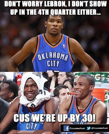 Funny Pictures Of Nba Players With Quotes: Funny Nba Memes, Funny Basketball