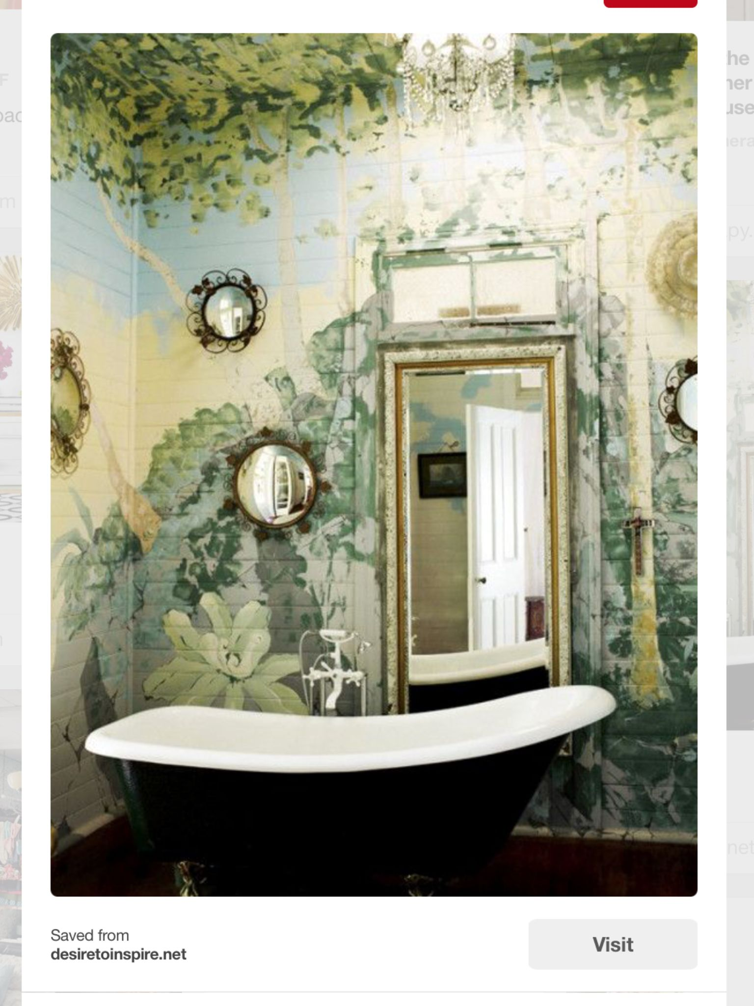Vintage bathroom interior pin by priscilla ang on home  pinterest  minimalist interiors and