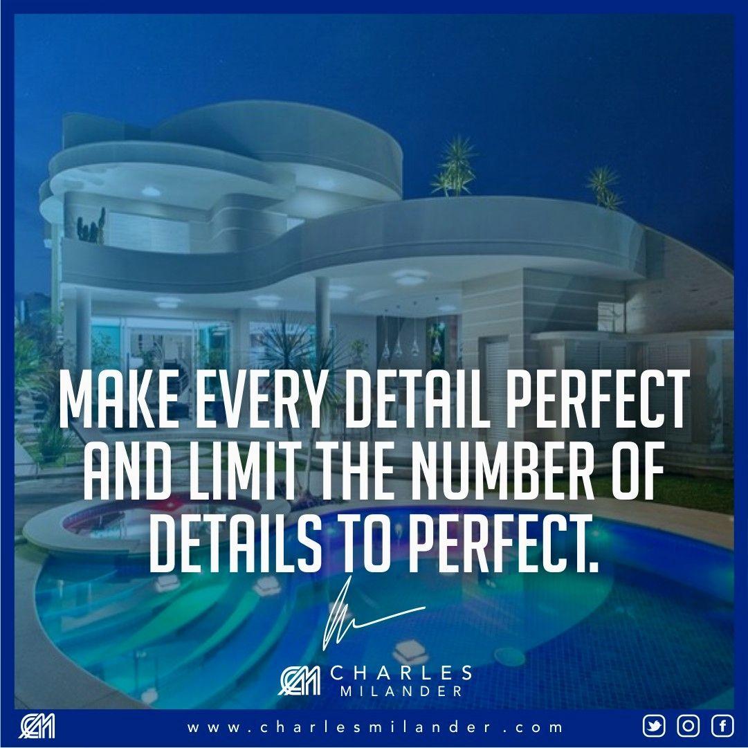 Perfect Money Limits