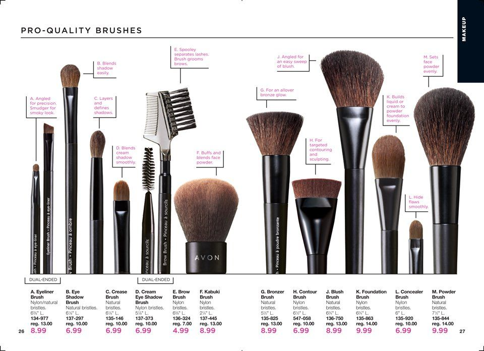 Makeup sale only at Avon can you save money like this. Avon Campaign 12 is now Available To View and Shop Online from May 5 until May 18 2017 In this issue it's all about Avon Makeup!! Don't miss this catalog: sales starts now. Shop Avon current catalog online at www.youravon.com/my1724 #AVON #AVONCATALOG #AVONBROCHURE #AVONCATALOGONLINE #AVONSALE #AVONREP #SHOPONLINE #SHOPAVONONLINE #SKINCARE #SKINCAREBLOG #WRINKLES #ULTIMATE #MARKBYAVON #GIFTS #AVONOUTLET