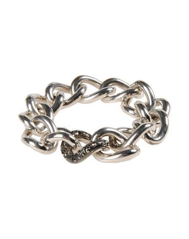 POMELLATO Women's Bracelet Silver -- --