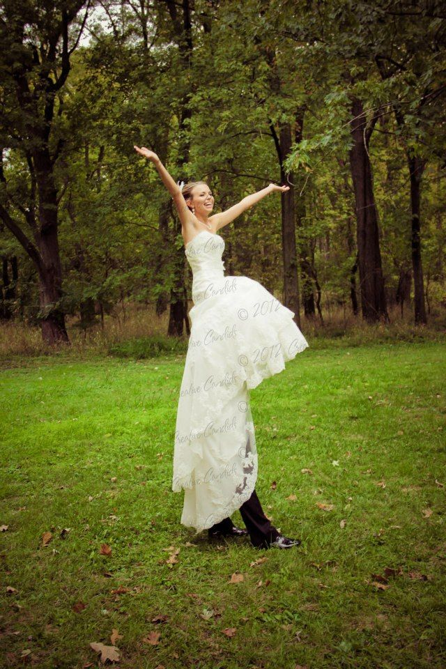 Funny wedding photography, bride n groom, wedding pictures