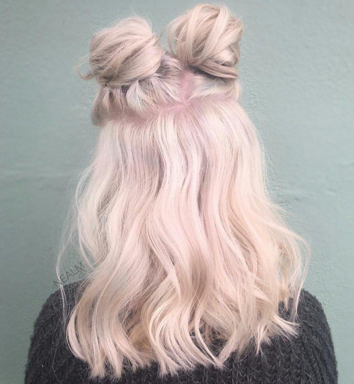 pinterest jpsunshine hair pinterest hair style