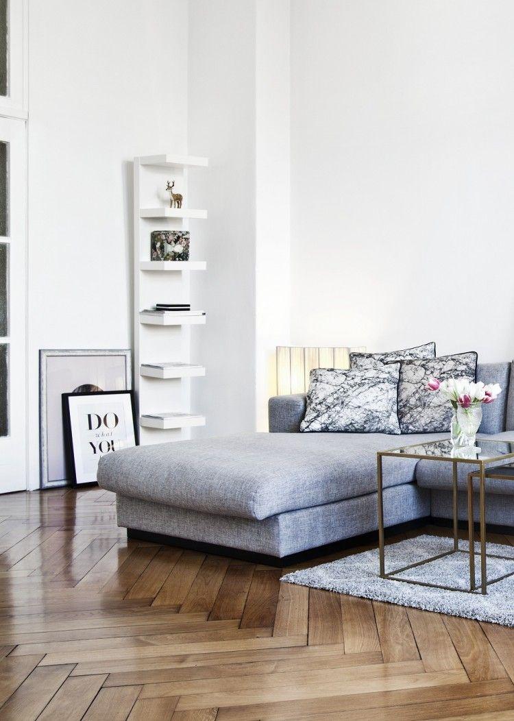 Come arredare una casa moderna nel 2019 idee per for Consigli per arredare una casa moderna