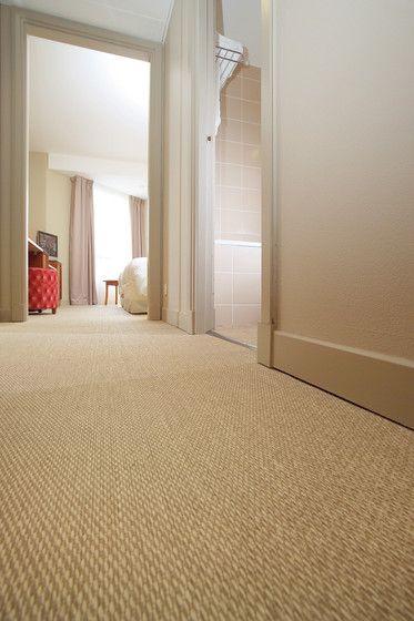 bkb von bolon sisal plain sand sisal plain beige decoracion pinterest. Black Bedroom Furniture Sets. Home Design Ideas