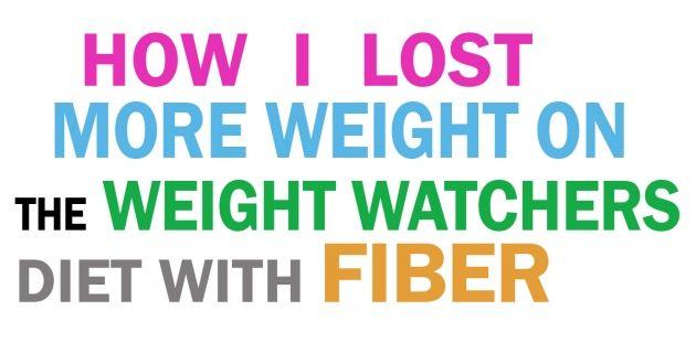 Weight loss diet tricks photo 6