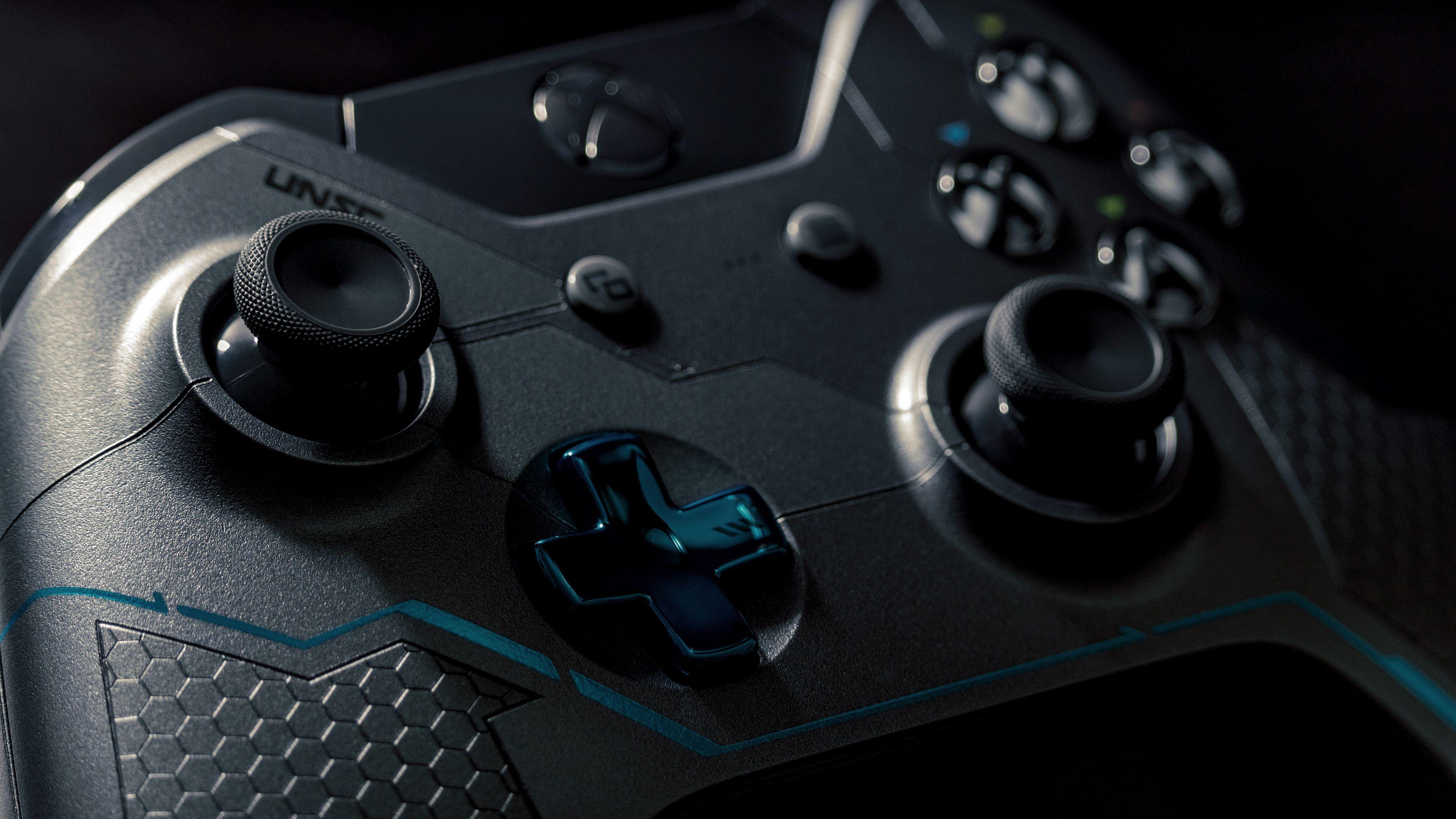 Pin On Xbox Controller