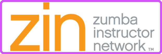 Zumba Instructor Network Zin Zumba Egitmen Agi Zin Programi Nedir Zumba Fitness Club Zumba Instructor Zumba Zumba Workout