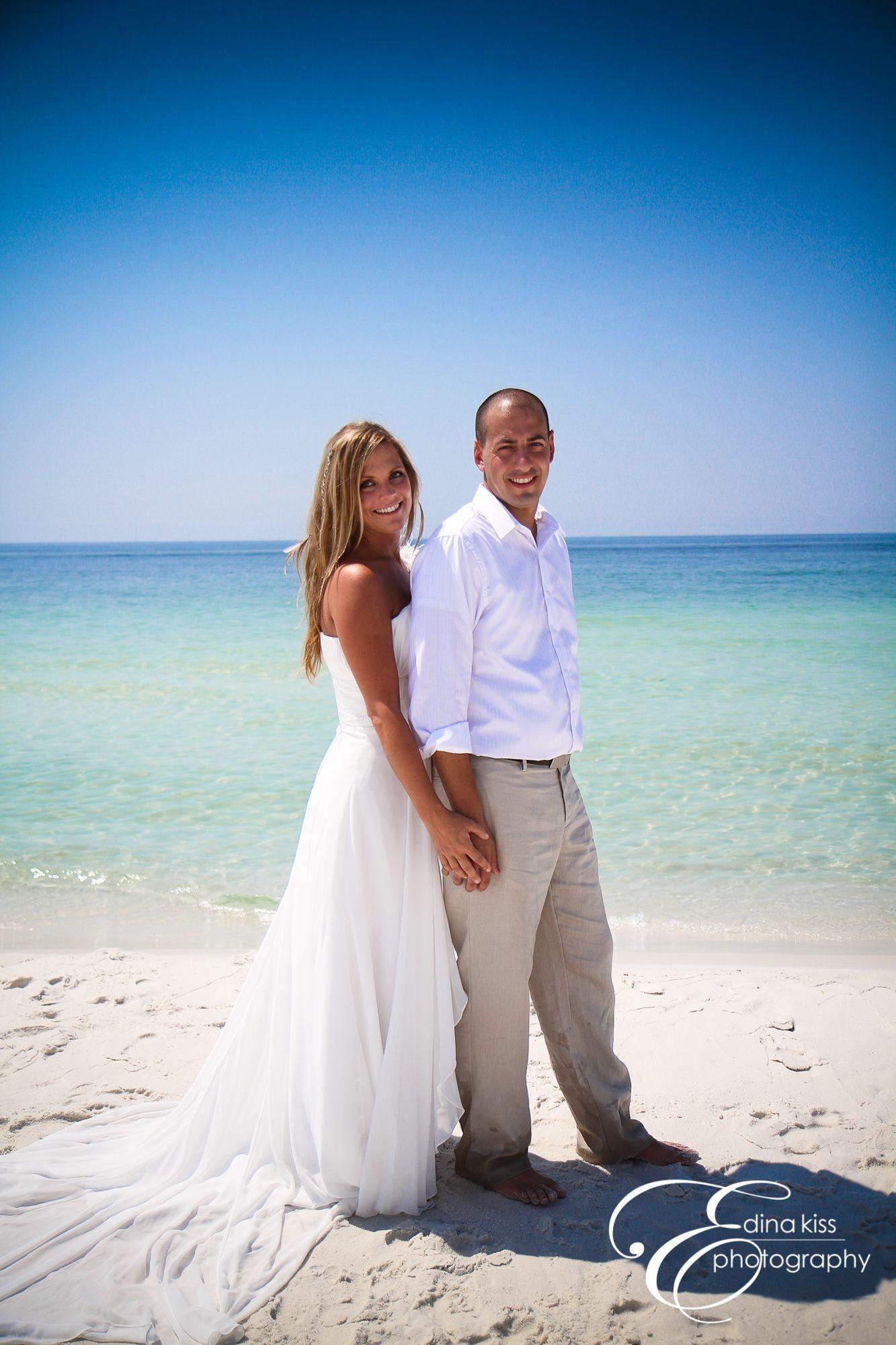 Real Princess Weddings Katherine And Johnny Princess Wedding Beach Wedding Attire Beach Wedding Groom Attire Beach Wedding Guest Attire [ 2000 x 1333 Pixel ]