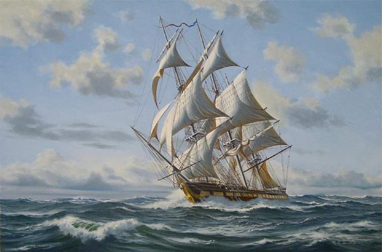 Image result for old ship
