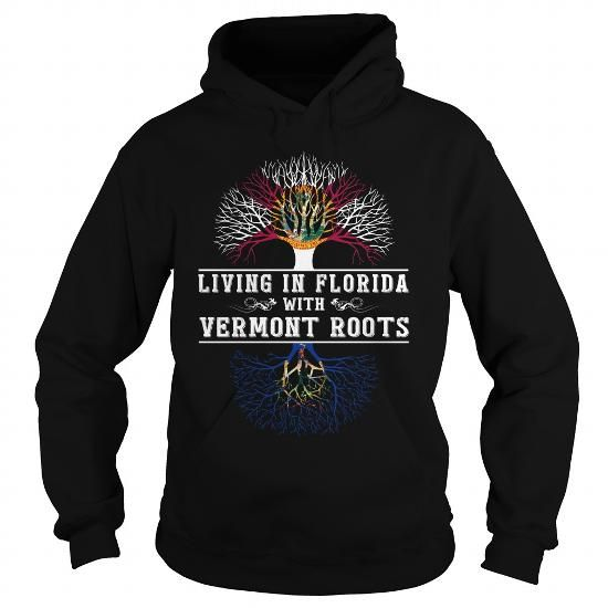 049-FLORIDA T-Shirts, Hoodies (38.95$ ==► BUY Now!)