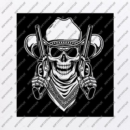 png Skull svg svg designs SKULL vintage pdf Skull logo AI eps