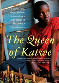 Watch Queen of Katwe Full Movie for Free - Openload Movies