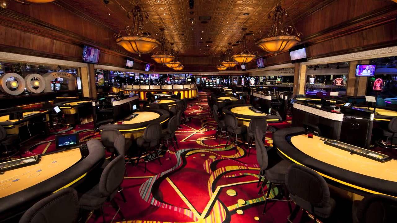 Видео в казино азия сокровища фараона в казино