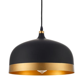 Parallax Collection Lighting Kitchen Pendant Lighting Page 2 Ohr Lightin Black Pendant Light Kitchen Hanging Ceiling Light Fixtures Gold Pendant Lighting
